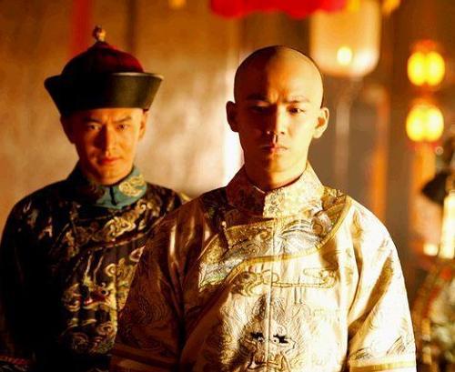 韦小宝与康熙的关系发生什么变化?康熙的软肋竟是情,真相在这里