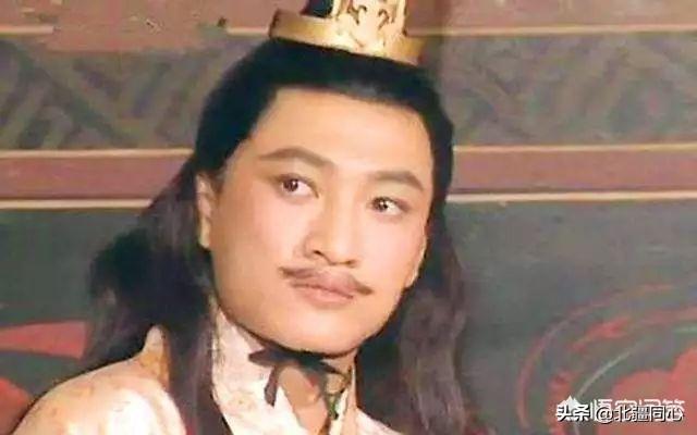 君主的咆哮:不要拿我当傻瓜,其实我也会爆发