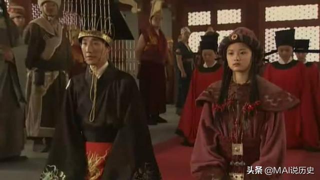 他是高丽时代首位成为太上王,也是朝鲜半岛第一位太上王