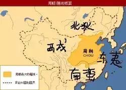 统一六国的秦人原是牧马人的后裔,秦襄公牧马边陲勤王立国的故事
