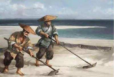 中华历史冷知识第一弹