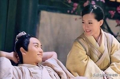 皇后被权臣毒死,皇帝当没事情发生,忍辱五年后,将权臣家族灭族